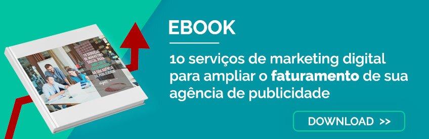 banner-ebook-ag