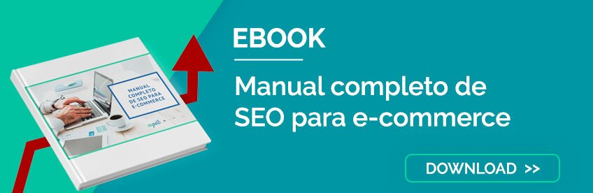 ebook-manual-seo-ecommerce