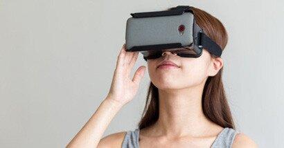 realidade-virtual-ecommerce