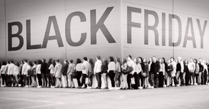cuidados-black-friday