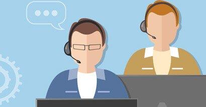 atendimento-online-ecommerce