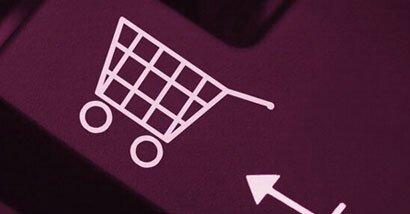 primeira-venda-loja-online