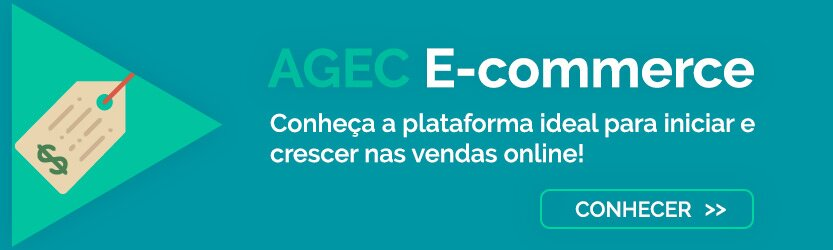 banner-agec2