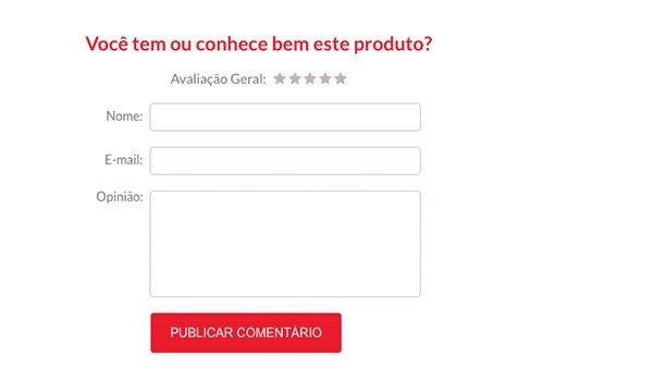 exemplo-avaliação-de-produtos
