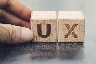 experiência do usuário nas vendas